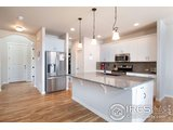 1351 FRONTIER CT, EATON, CO 80615  Photo 6