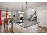 1351 FRONTIER CT, EATON, CO 80615  Photo 7