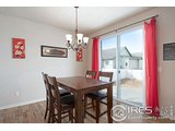 1351 FRONTIER CT, EATON, CO 80615  Photo 9