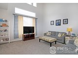 1351 FRONTIER CT, EATON, CO 80615  Photo 10
