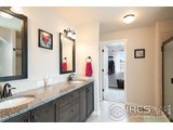 1351 FRONTIER CT, EATON, CO 80615  Photo 16