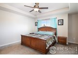 1351 FRONTIER CT, EATON, CO 80615  Photo 13