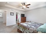 1351 FRONTIER CT, EATON, CO 80615  Photo 14