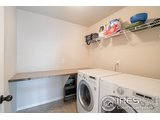 1351 FRONTIER CT, EATON, CO 80615  Photo 17