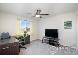 1351 FRONTIER CT, EATON, CO 80615  Photo 19