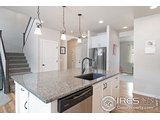 1351 FRONTIER CT, EATON, CO 80615  Photo 8