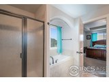 1351 FRONTIER CT, EATON, CO 80615  Photo 15