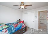 1351 FRONTIER CT, EATON, CO 80615  Photo 22