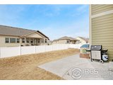 1351 FRONTIER CT, EATON, CO 80615  Photo 24