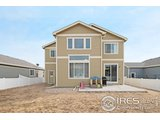 1351 FRONTIER CT, EATON, CO 80615  Photo 25