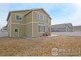1351 FRONTIER CT, EATON, CO 80615  Photo 26