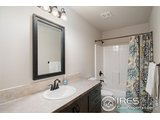 1351 FRONTIER CT, EATON, CO 80615  Photo 18