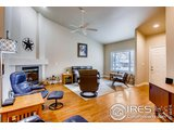 4661 23RD ST, GREELEY, CO 80634  Photo 5