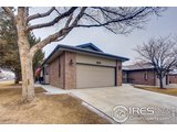 4661 23RD ST, GREELEY, CO 80634  Photo 4