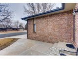 4661 23RD ST, GREELEY, CO 80634  Photo 26