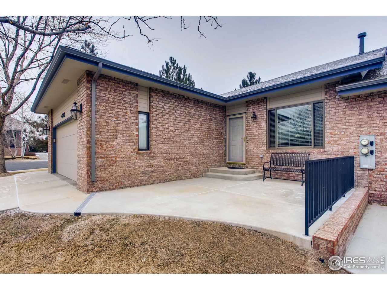 4661 23RD ST, GREELEY, CO 80634
