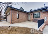 4661 23RD ST, GREELEY, CO 80634  Photo 1