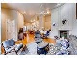 4661 23RD ST, GREELEY, CO 80634  Photo 6