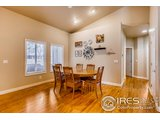 4661 23RD ST, GREELEY, CO 80634  Photo 11