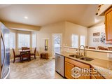 4661 23RD ST, GREELEY, CO 80634  Photo 9