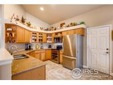 4661 23RD ST, GREELEY, CO 80634  Photo 7