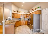 4661 23RD ST, GREELEY, CO 80634  Photo 8