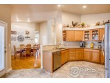 4661 23RD ST, GREELEY, CO 80634  Photo 3