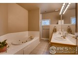 4661 23RD ST, GREELEY, CO 80634  Photo 12