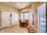 4661 23RD ST, GREELEY, CO 80634  Photo 13