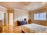 4661 23RD ST, GREELEY, CO 80634  Photo 14