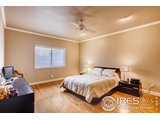 4661 23RD ST, GREELEY, CO 80634  Photo 15