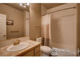 4661 23RD ST, GREELEY, CO 80634  Photo 16