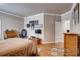 4661 23RD ST, GREELEY, CO 80634  Photo 18