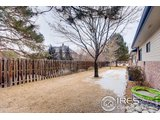 4661 23RD ST, GREELEY, CO 80634  Photo 28