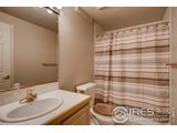 4661 23RD ST, GREELEY, CO 80634  Photo 24