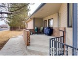 4661 23RD ST, GREELEY, CO 80634  Photo 27