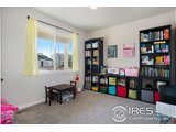 1351 FRONTIER CT, EATON, CO 80615  Photo 23