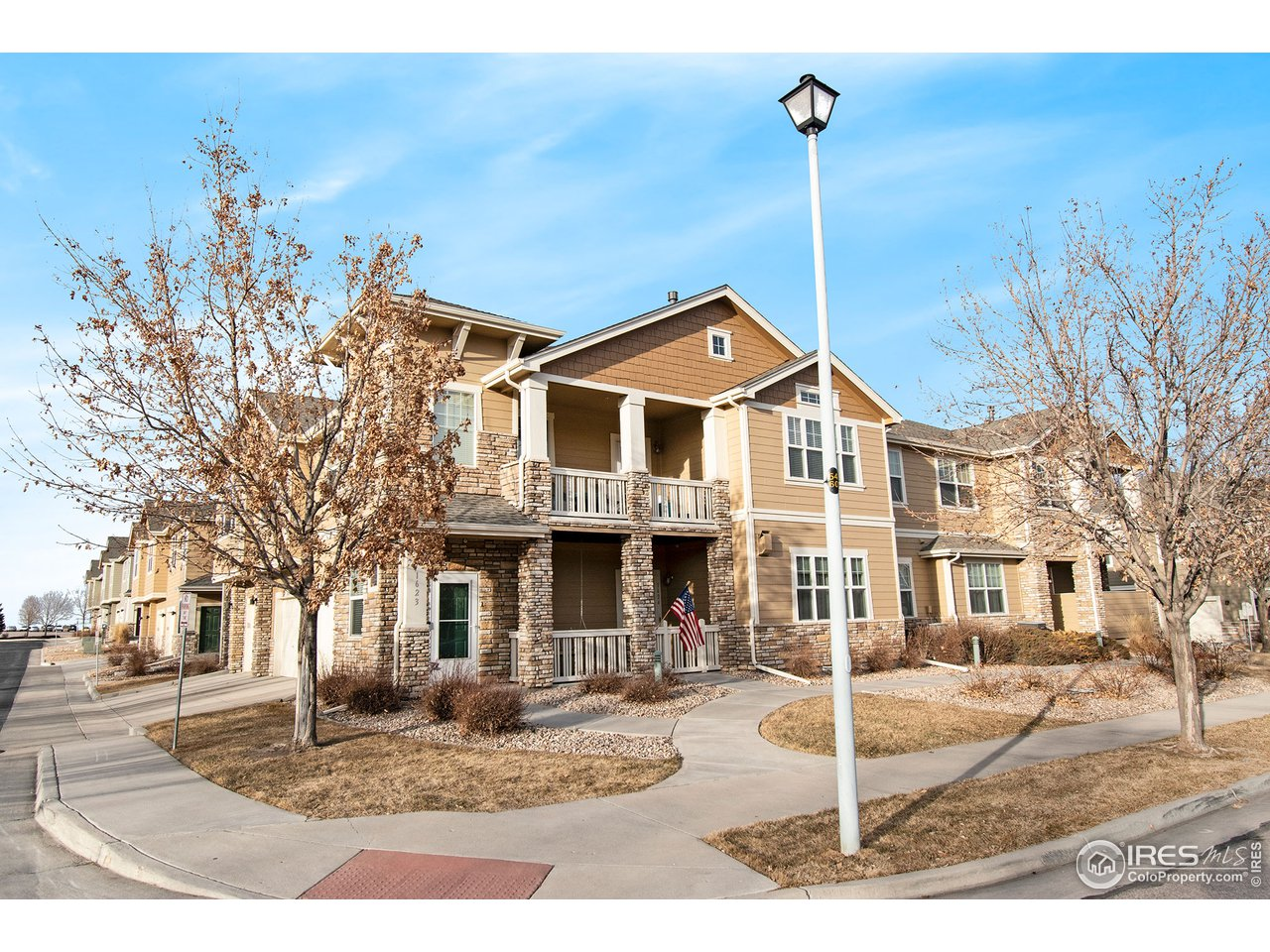 6603 W 3RD ST #1625, GREELEY, CO 80634