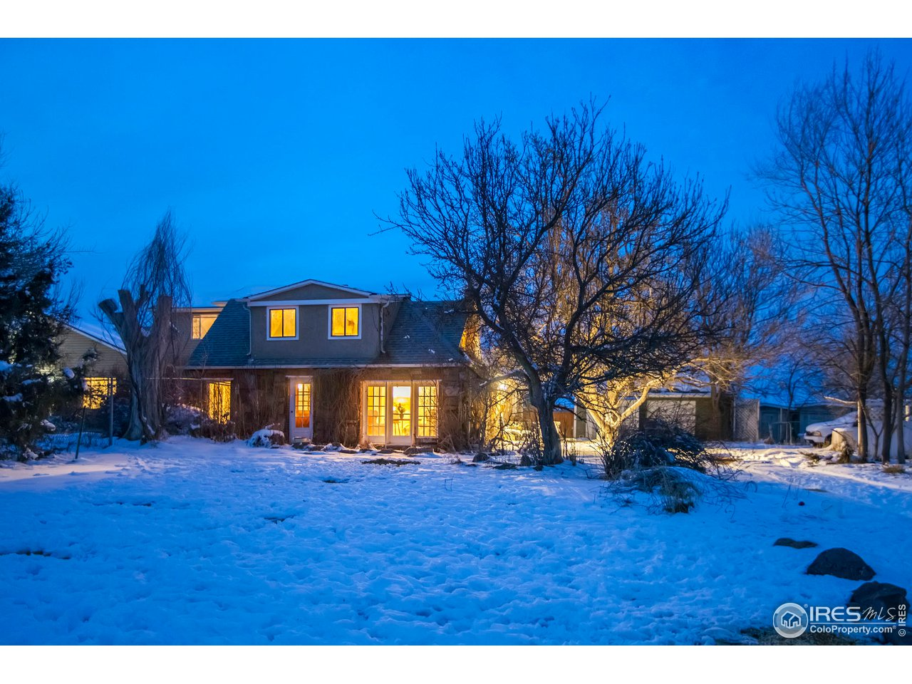 2075 Yarmouth Ave, Boulder CO 80301