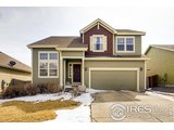 2133 CLIPPER WAY, FORT COLLINS, CO 80524  Photo 1