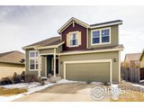 2133 CLIPPER WAY, FORT COLLINS, CO 80524  Photo 25