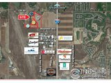 Property for sale at Airpark North, Loveland,  Colorado 80538