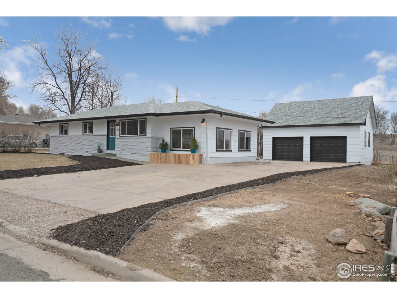 1810 Valley View Ln, Fort Collins CO 80524