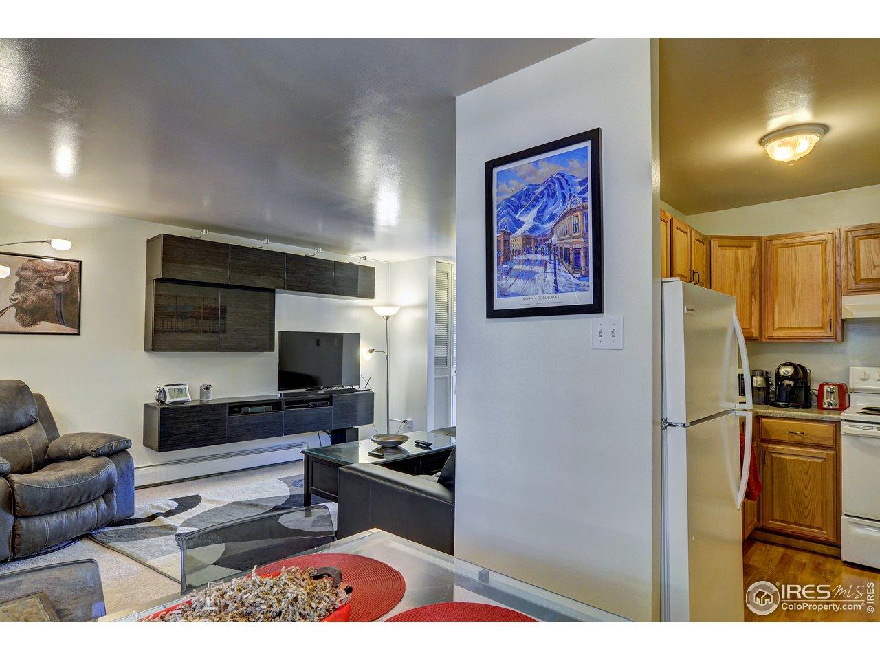 830 20th St 209, Boulder CO 80302