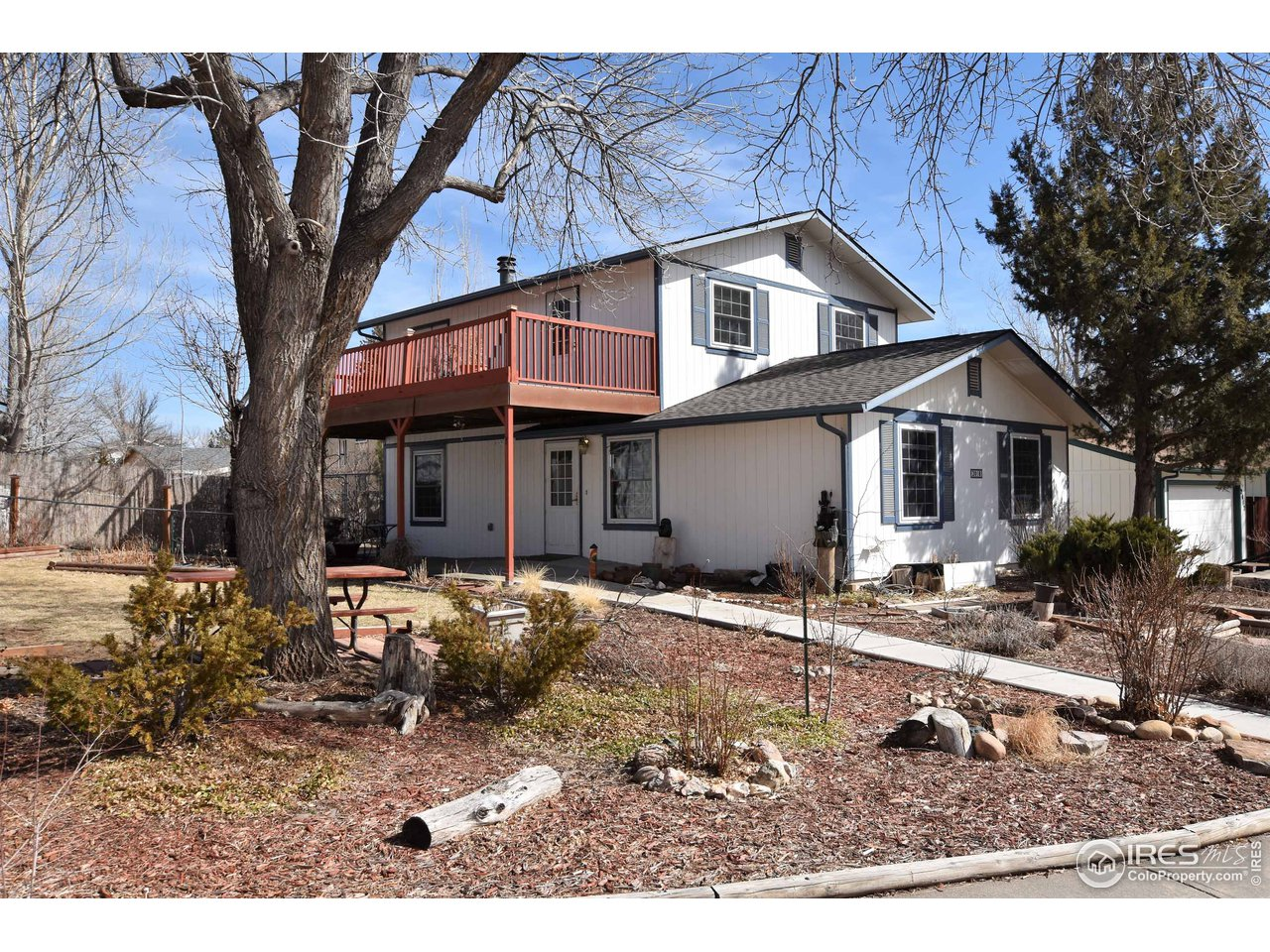 2018 Cheshire St, Fort Collins CO 80526