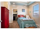 501 56TH AVE, GREELEY, CO 80634  Photo 19