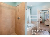501 56TH AVE, GREELEY, CO 80634  Photo 23