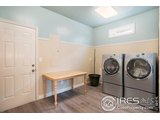 501 56TH AVE, GREELEY, CO 80634  Photo 17