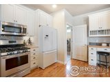 501 56TH AVE, GREELEY, CO 80634  Photo 9
