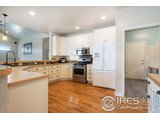 501 56TH AVE, GREELEY, CO 80634  Photo 12